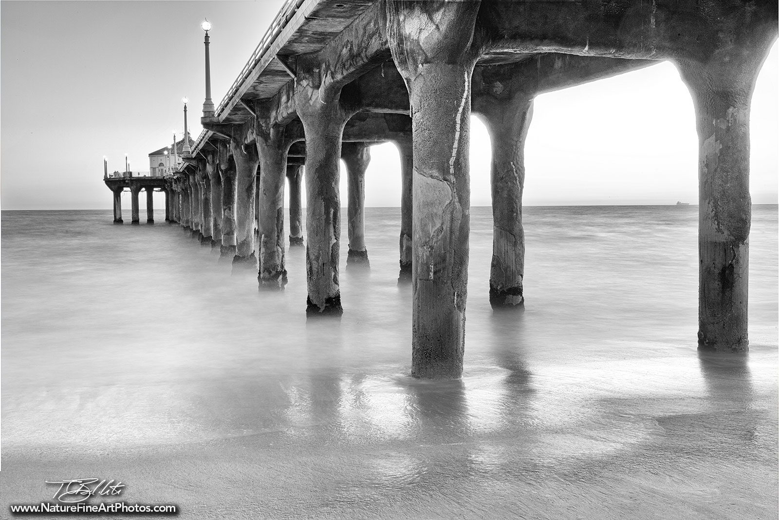 Black and white photography photographers in los angeles